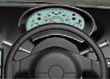 voiture, code de la route, conduite