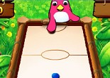 Animals Air Hockey