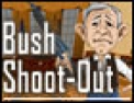 commando, FPS, Georges Bush, pistolet, guerre, fusil, Condoleezza Rice