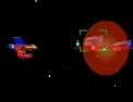 astronef, navette spatiale, guerre spatiale, vaisseaux, cosmos, planete