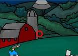 Extreme Farm Simulator