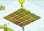ferme, agriculture, gestion de ferme, fermier