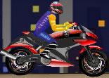 moto, super sportive, motard, 2 roues, bécane