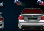 BMW M5, tuning,  customisation, voiture, personnalisation automobile