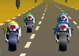 2 roues, super sportive, moto, bécane, grosse cylindrée