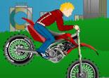 motocross, bécane, 2 roues, cross, enduro