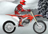 moto de trial, circuit eneigés, bécane, 2 roues