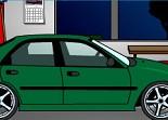 tuning, voiture, personnalisation automobile, customisation