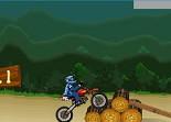 motocross, moto de trial, 2 roues, bécane, dirtbike