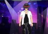 danse, Michael Jackson, pop, musique