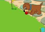 Perrito's Puppy Tricks