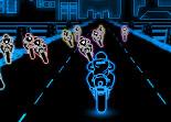 moto GP, bécane, 2 roues, course