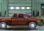 voiture, tuning, personnalisation automobile, customisation