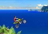 motocross, bécane, cross, 2 roues