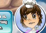 cuisine, Justin Bieber, recette, repas