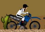 moto, bécane, 2 roues, motocross