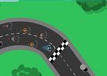 course de moto, bécane, 2 roues, bike