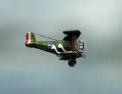 guerre aerienne, avion, aviation, guerre mondiale, pilote, pilotage, biplan