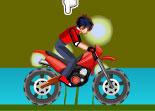 motocross, Beyblade, moto, cross, bécane, 2 roues