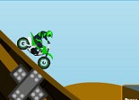 moto, 2 roues, cross, motocross, bécane