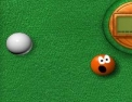 adresse, boules, table de billard