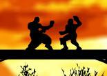 arts martiaux, réflexe, combat, Kung fu, sifu