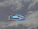 astronef, navette spatiale, guerre spatiale, guerre aérienne, vaisseau