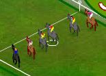 chevaux, course hyppique, équitation, sport équestre
