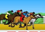 sport équestre, chevaux, course hippiques, équitation