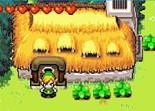 Zelda, Link, aventure