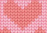 Sue, tricot, couleur