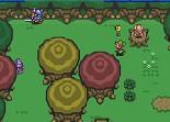aventure, Zelda, Link