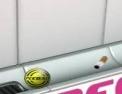arcade, adresse, balle