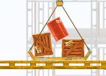 construction, adresse, dextérité