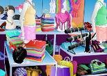 objets cachés, shopping, boutiques, achat, Paris