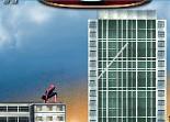 Spiderman, super héros, comics, adresse, agilité, homme-araignée