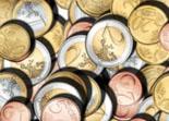 pièce, monnaie, observation