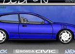 customisation, tuning, voiture, personnalisation automobile