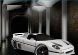 tuning, voiture, customisation, personnalisation automobile