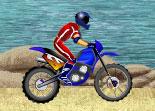 cross, moto, motocross, bécane, 2 roues