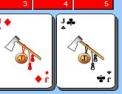 stratégie, cartes, argent, poker