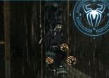 Spiderman, homme-araignée, super héros, comics