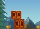 construction, château, adresse