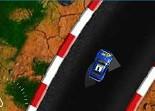 rallye, automobile, voiture, circuit, course, conduite, pilotage