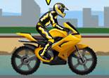 moto, bécane, 2 roues, course