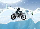 moto, 2 roues, motocross, bécane, cross
