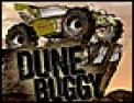 auto, buggy, course
