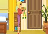 bébés, crèche, nourrice, nounou, baby sitter, gestion, baby sitting