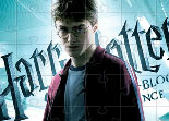 puzzle, Harry Potter, observation, sorciers