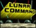 cosmos, défense,  laser, espace